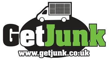 Get Junk